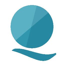 qualityunit-logo-02